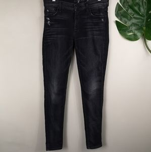 the skinny 7 for all mankind 28